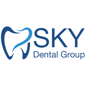 Sky Dental Group