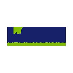 Osceola Surgical Associates