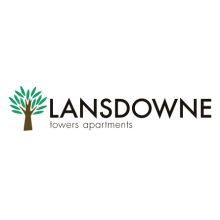 Lansdowne Towers Apartments - Aldan, PA - Apartments