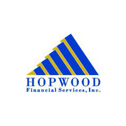 Hopwood Financial Services, Inc.
