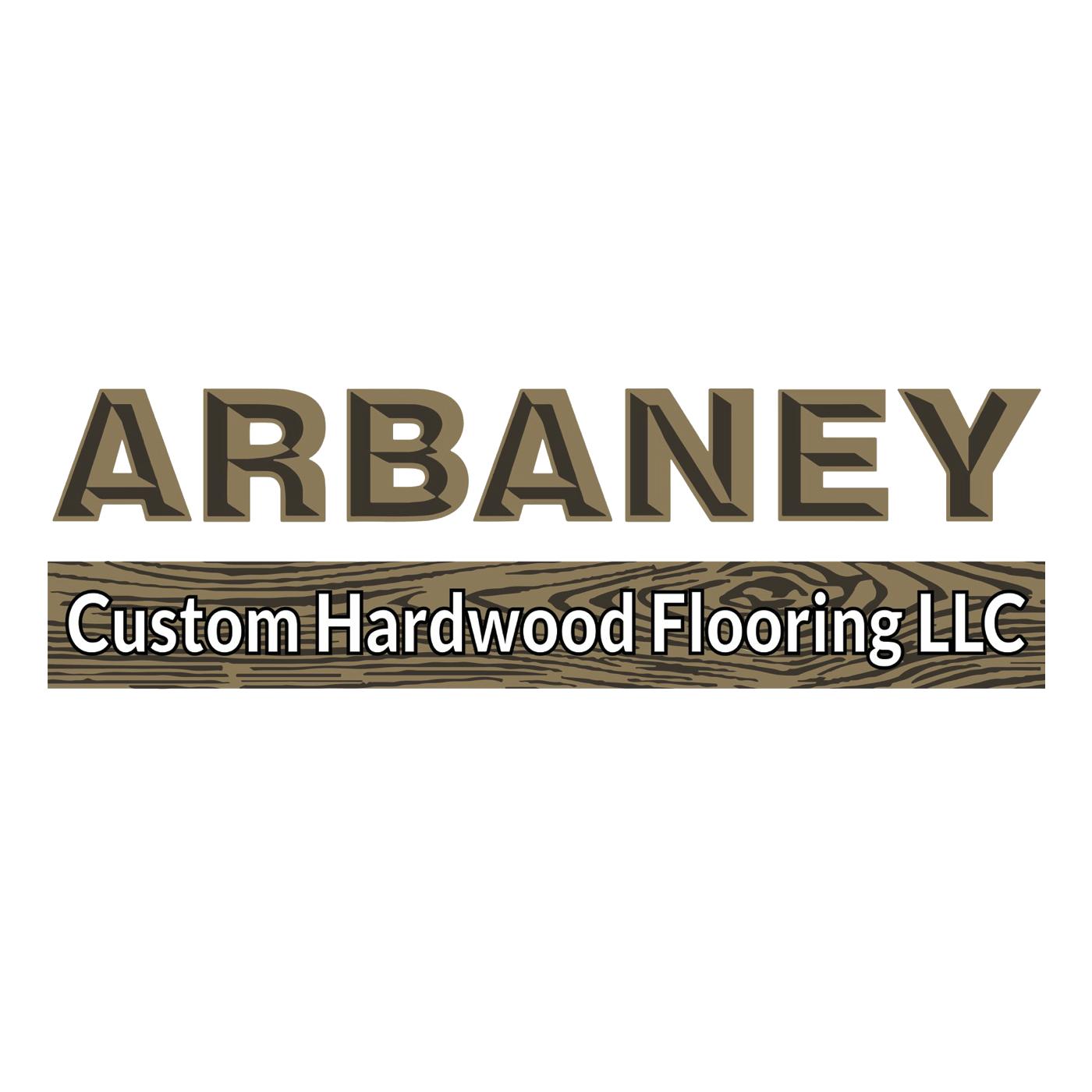 Arbaney Custom Hardwood Flooring, LLC