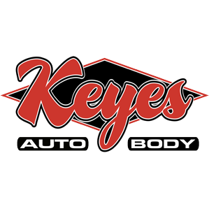 Keyes Auto Body