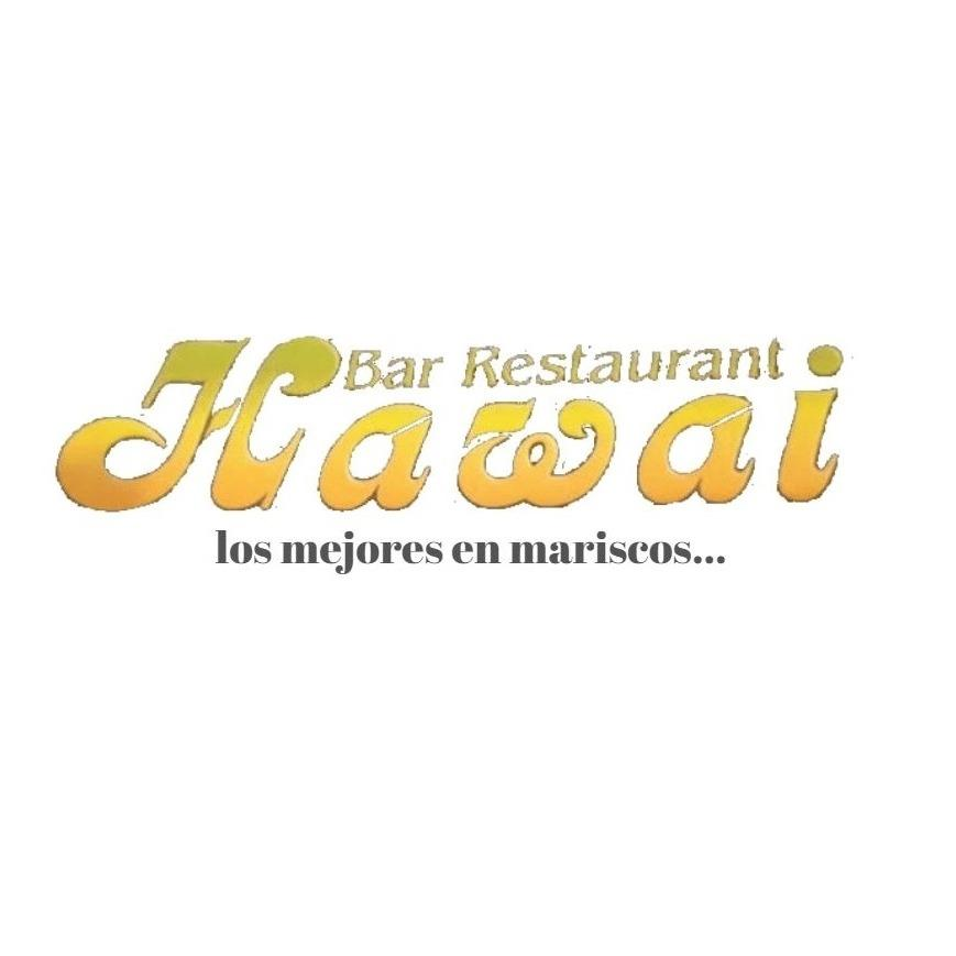 Bar Restaurante Hawai