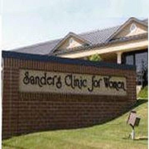 Sanders Clinic image 0