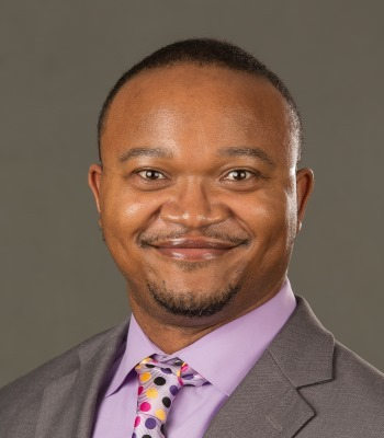 Allstate Insurance Agent: Marshall Buggs image 0
