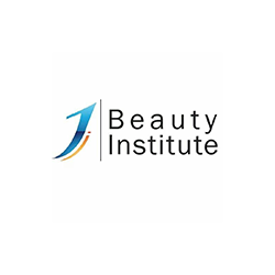 JJ Beauty Institute