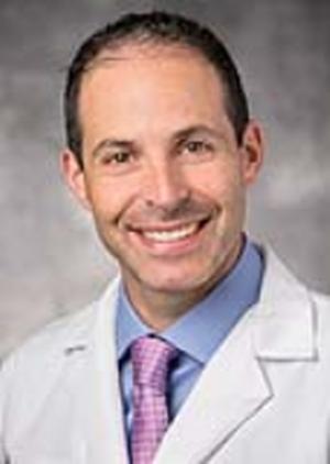 Image For Dr. Justin  Lappen MD