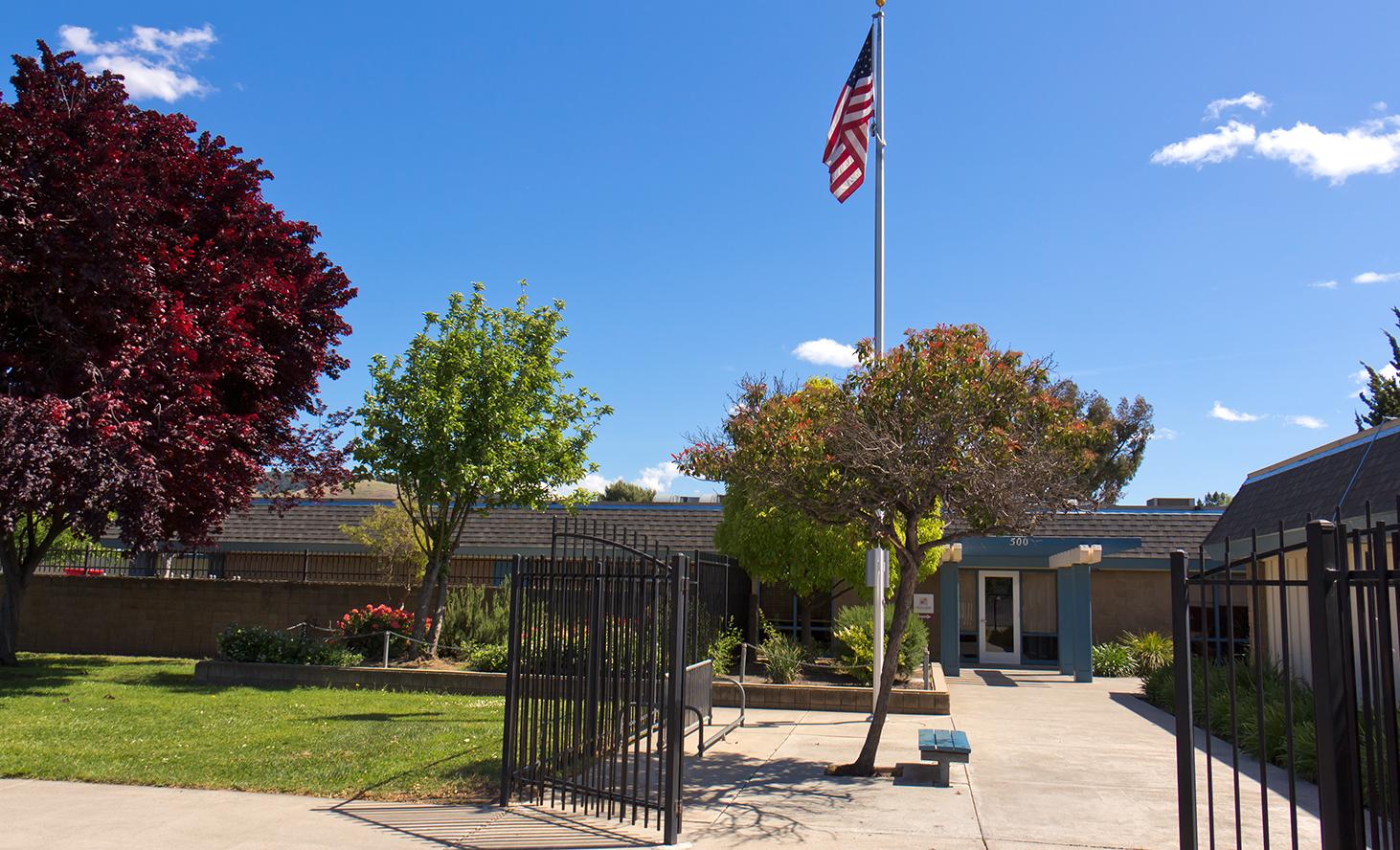 Challenger School - Shawnee image 4