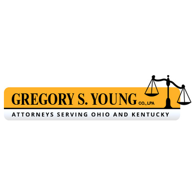 Gregory S Young Co., Lpa image 0