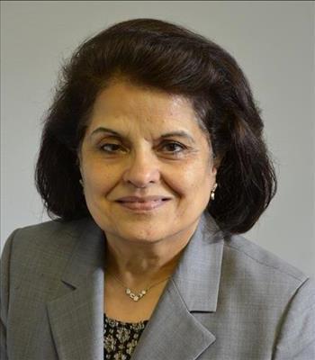 Allstate Insurance Agent: Nisha Govindani