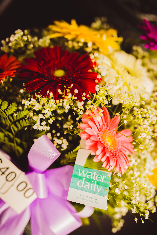 Sid's Flower Shop image 9