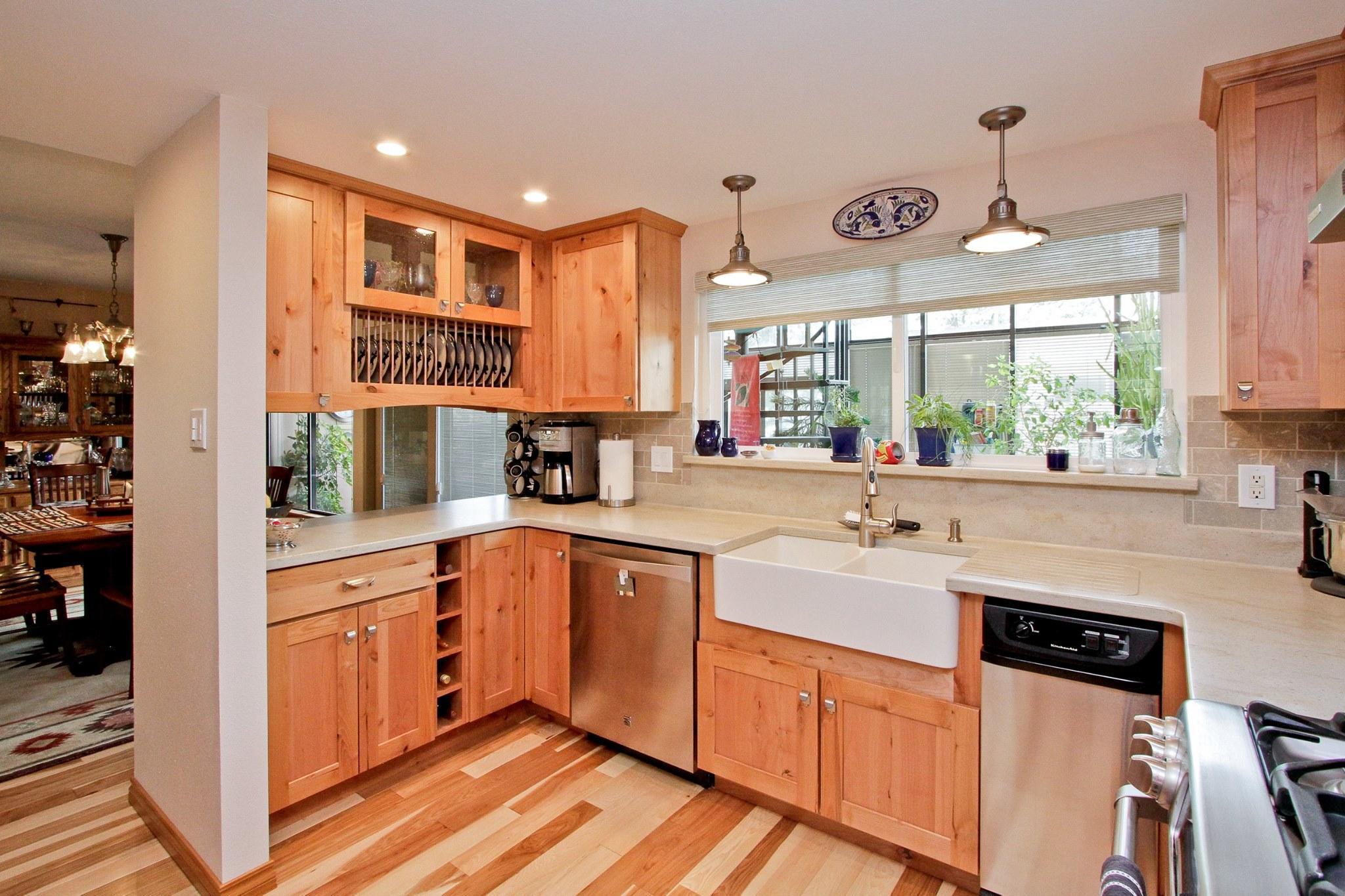 cress kitchen bath at 6770 w 38th ave wheat ridge co on fave