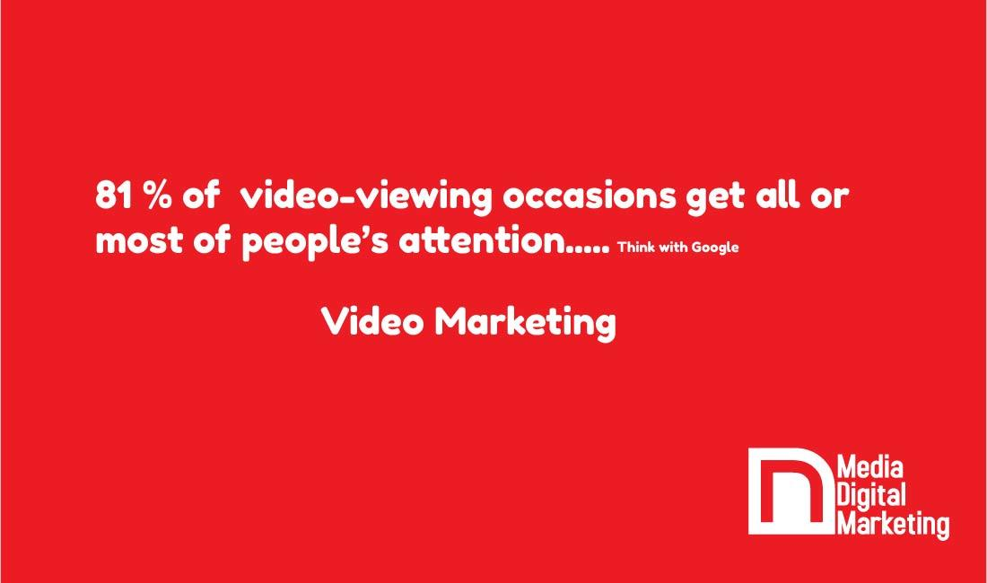 N Media Digital Marketing image 2
