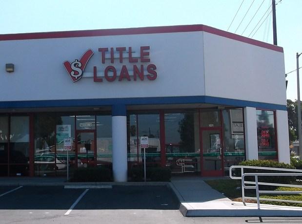 Same day cash advance bad credit photo 2