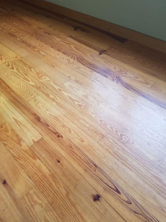 Northwest Hardwood Flooring image 5