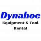 Dynahoe Equipment & Tool Rental