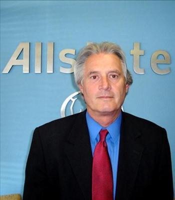 Allstate Insurance: Steven Stiles