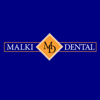 Malki Dental