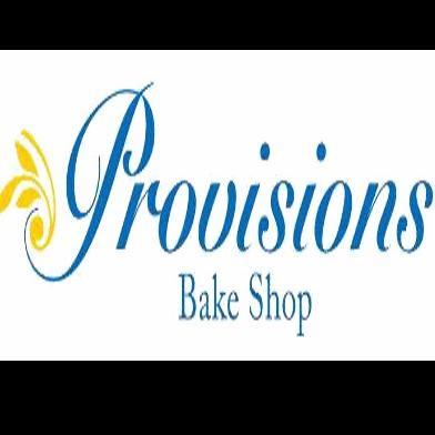 Provisions Bake Shop