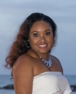 Allstate Insurance Agent: Cheryl R Kirkland image 1