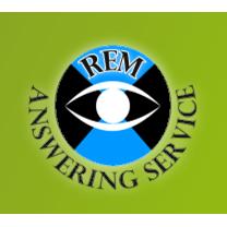 REM Answering Service