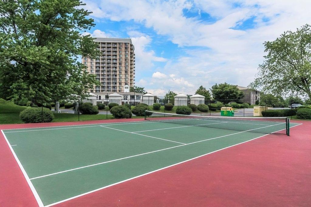 TowsonTown Place Apartments image 10