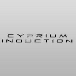 Cyprium Induction, LLC