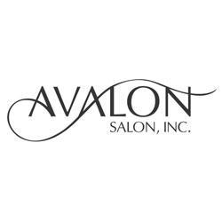 Avalon Salon Inc