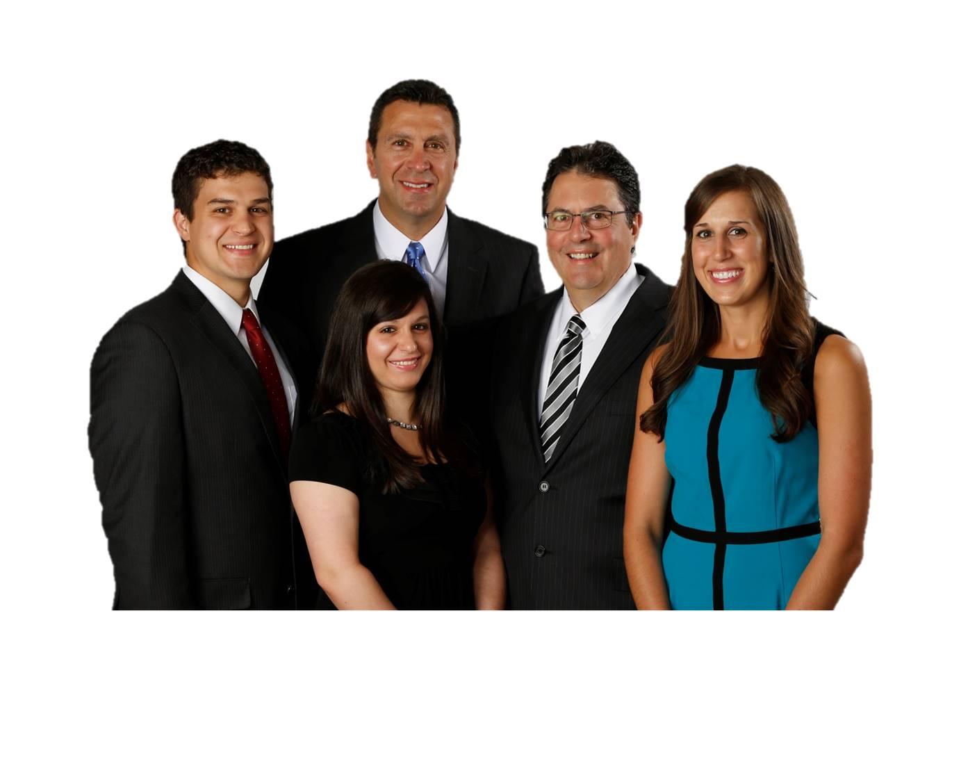 Carpenter Financial Services image 0