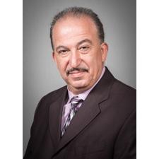 Antwan Haskoor, MD