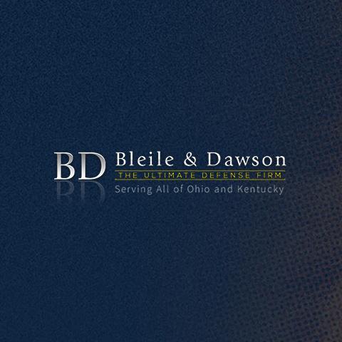 Bleile & Dawson