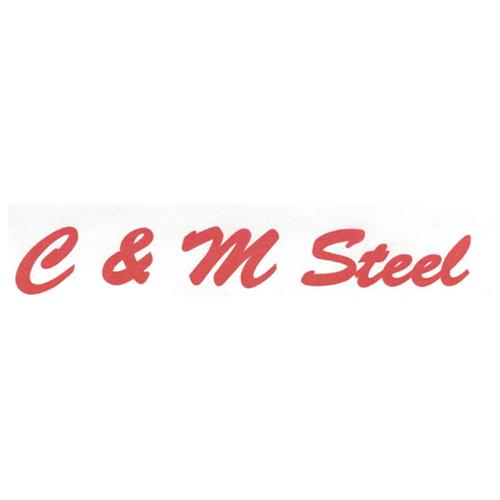 C & M Steel