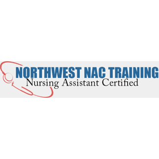NW Nursing Assistant Certified Training