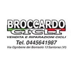 Cicli Broccardo
