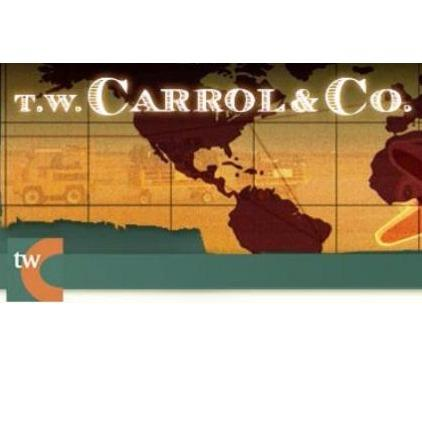 T W Carrol & Co. image 4