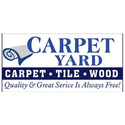 Carpet Yard