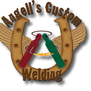 Angell's Custom Welding LLC image 0