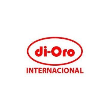 DI-ORO INTERNCIONAL S.A.