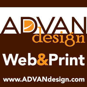 Website Designer in OH Stow 44224 Advan Design 1865 Arndale Rd. Suite D (330)688-1324