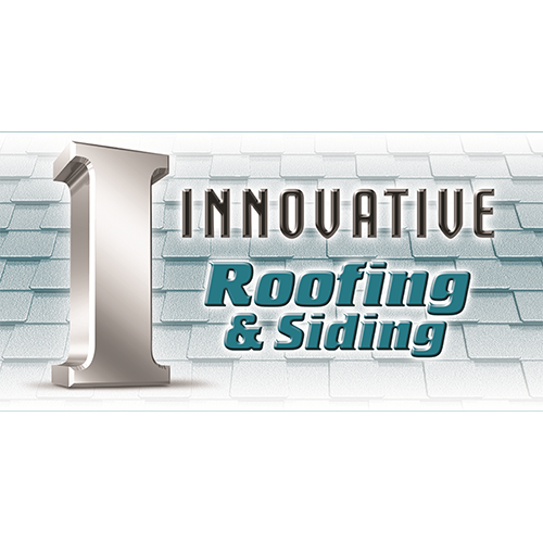 Innovative Roofing & Siding Inc - Knoxville, TN - Roofing Contractors