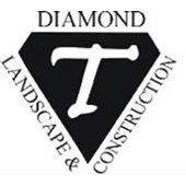 Diamond T Landscape & Construction LLC