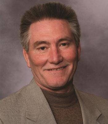 Allstate Insurance: Samuel Graisbery