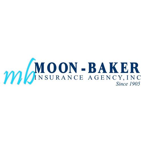 Moon - Baker Agency, Inc.