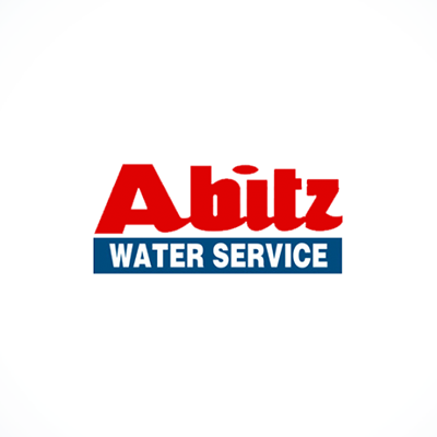 Abitz Water Service - Freedom, WI - Well Drilling & Service