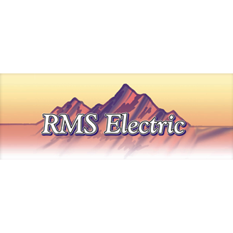 RMS Electric