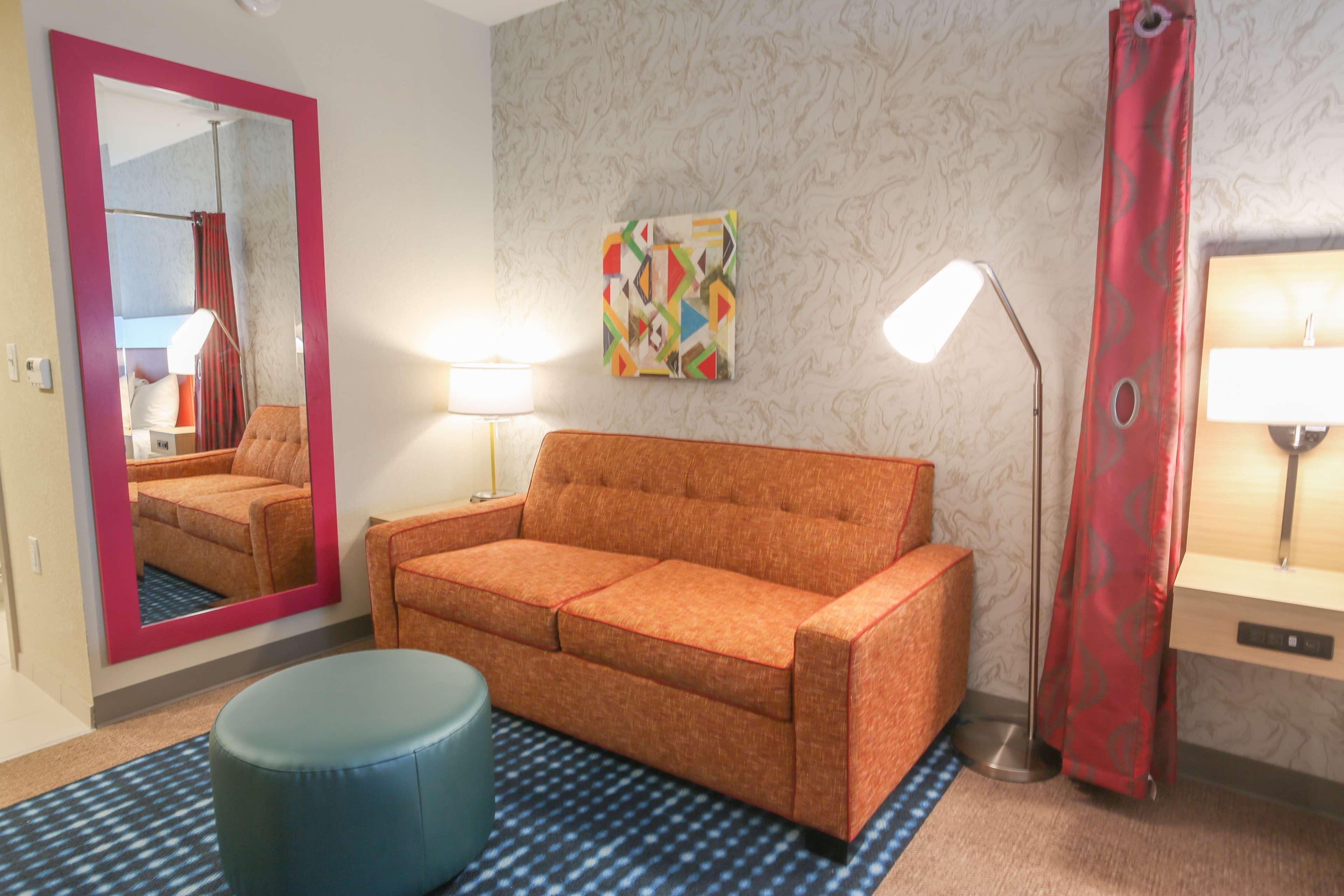 Home2 Suites by Hilton Bordentown image 27