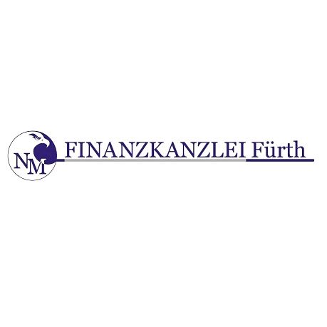 Logo von Finanzkanzlei Nico Mahmood & Partner