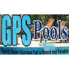 GPS Pools Inc.