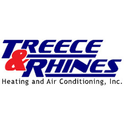 Don Treece Heating & Air Conditioning