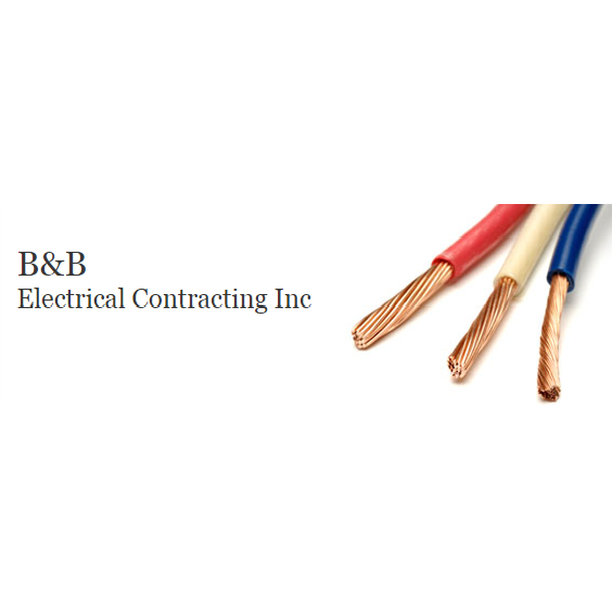 B&B Electrical Contracting, Inc